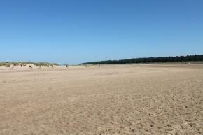 The best beach inBritain?