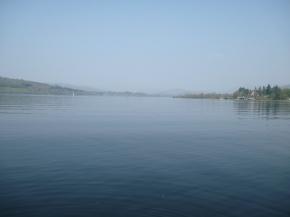 Lovely Lake Windermere
