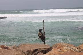 Sri Lanka – the fullstory