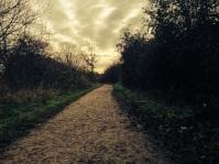 The Green Line, West Bridgford